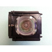 BP96-01472A compatible with housing