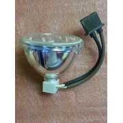 Y66-LMP ORIGINAL BARE LAMP