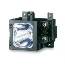 XL2100 COMPATIBAL LAMP WITH HOUSING