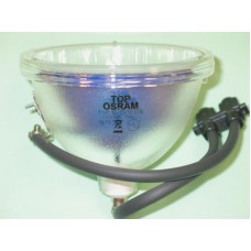 AA47-00003A PHILIPS BARE LAMP