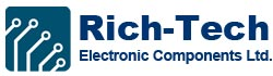 Rich-Tech Electronic Components Ltd.